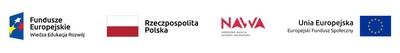 nawa-logo-stopka